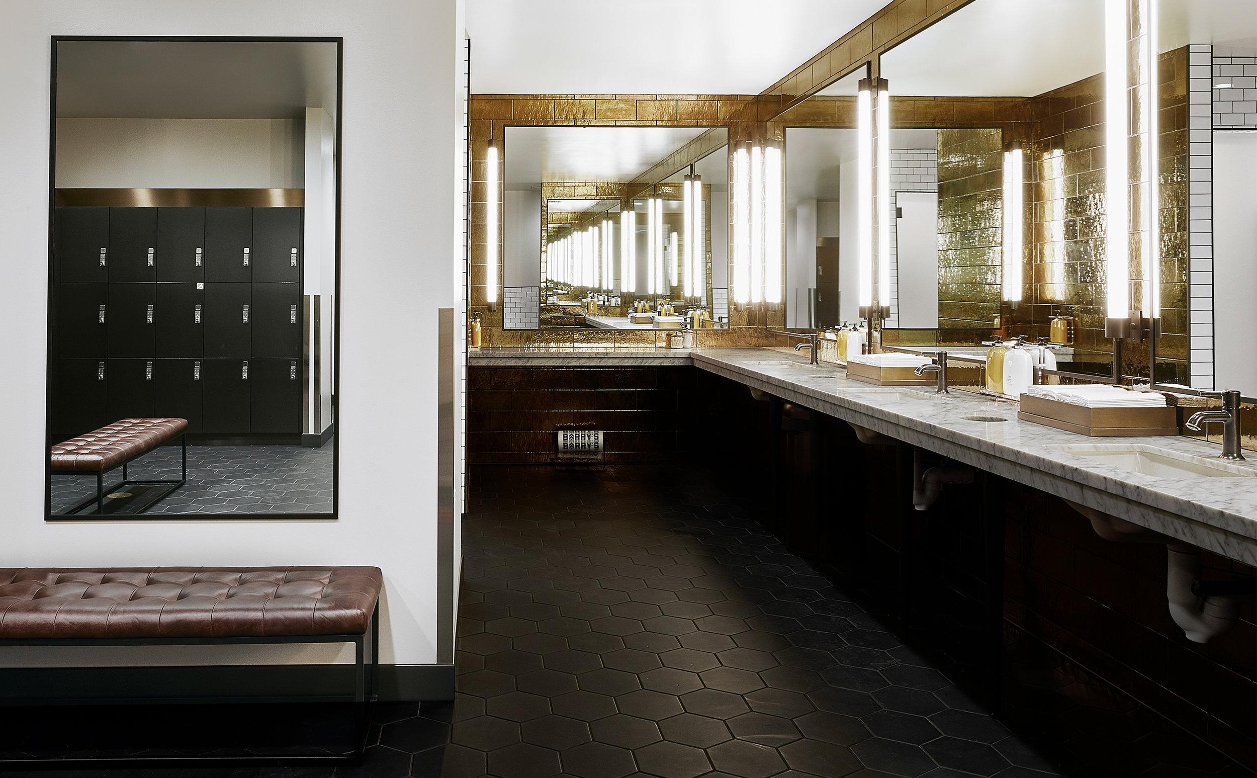Lizette Marie Interior Design Luxury San Francisco Bay Area Interior Design