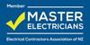 master-electronics-logo-585x290.jpg