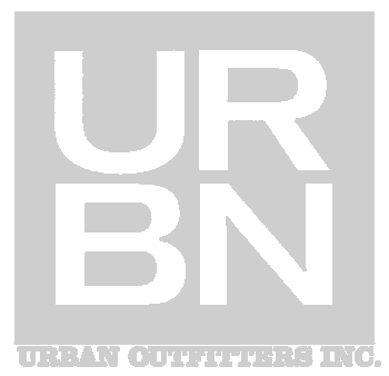 olde-city-escape-games-corporate-team-building-urban-outfitters