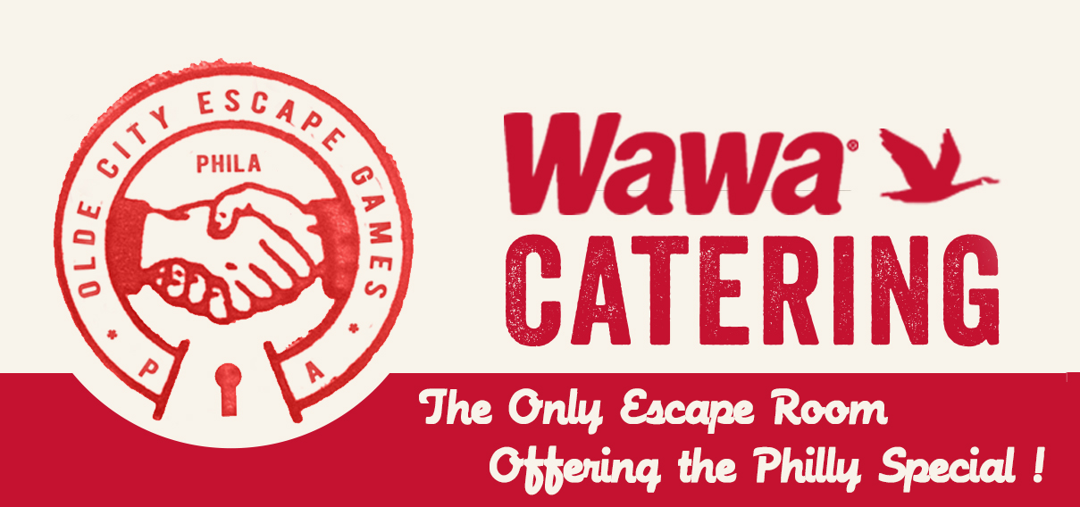 Olde-City-Escape-Games-Wawa-Philadelphia-Special.jpg