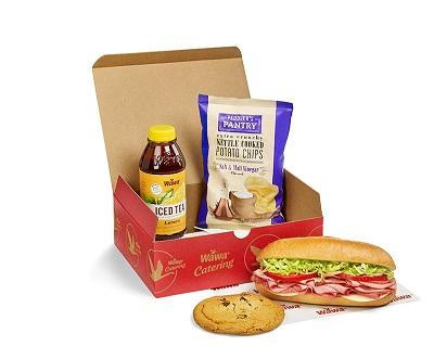 olde-city-escape-room-wawa-lunch-box.jpg