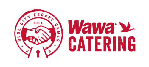 Olde-City-Escape-Games-Wawa-Event-Catering.png