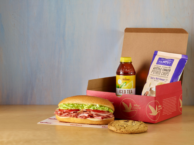 olde-city-wawa-catering-boxed-lunch.jpg