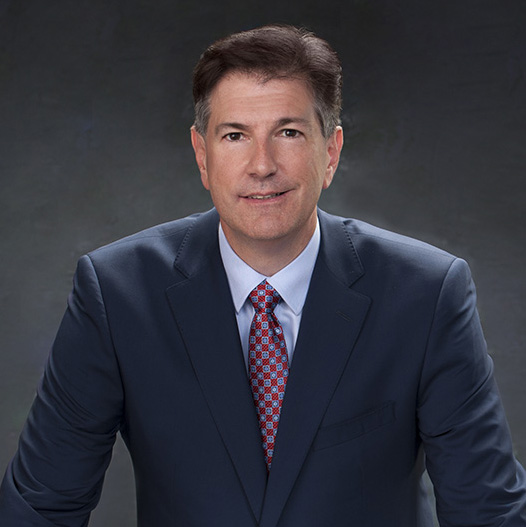 Michael Danforth, Attorney and Counselor at Law