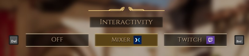 mixer_button.jpg