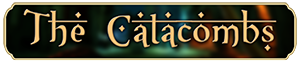 Update_Catacombs.png