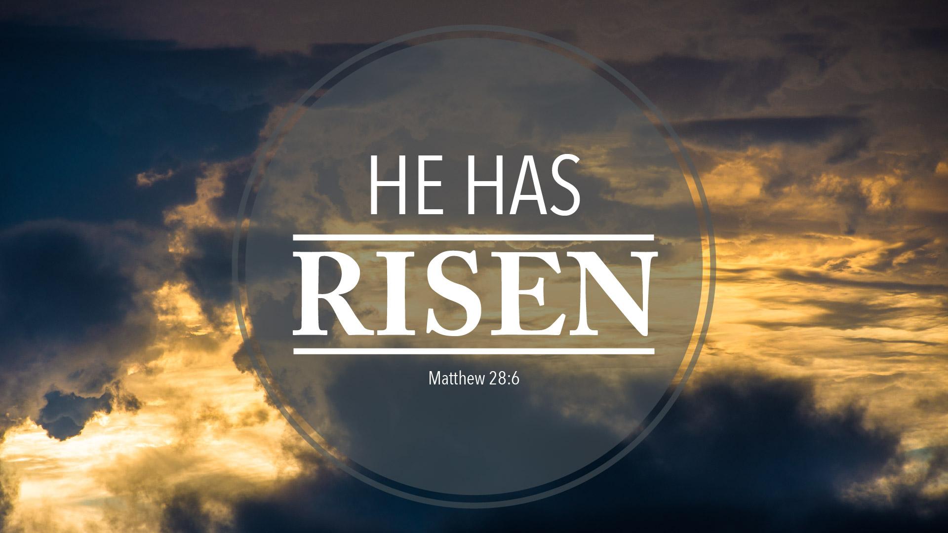 30943_He_has_risen.jpg