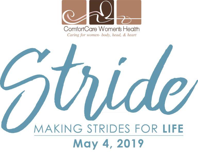 Stride-logo-768x604.jpg