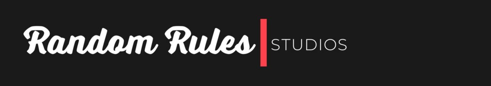 random-rules-studios-youtube.jpg