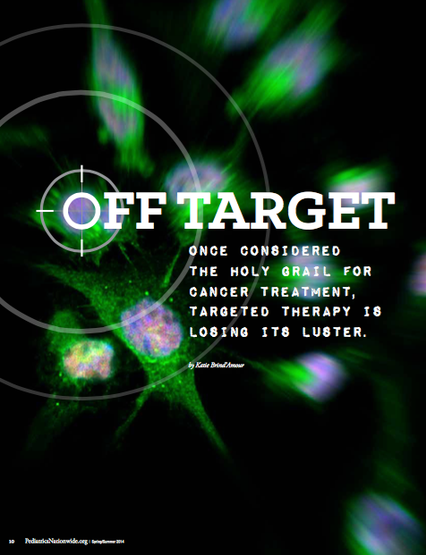 Off Target PN.png