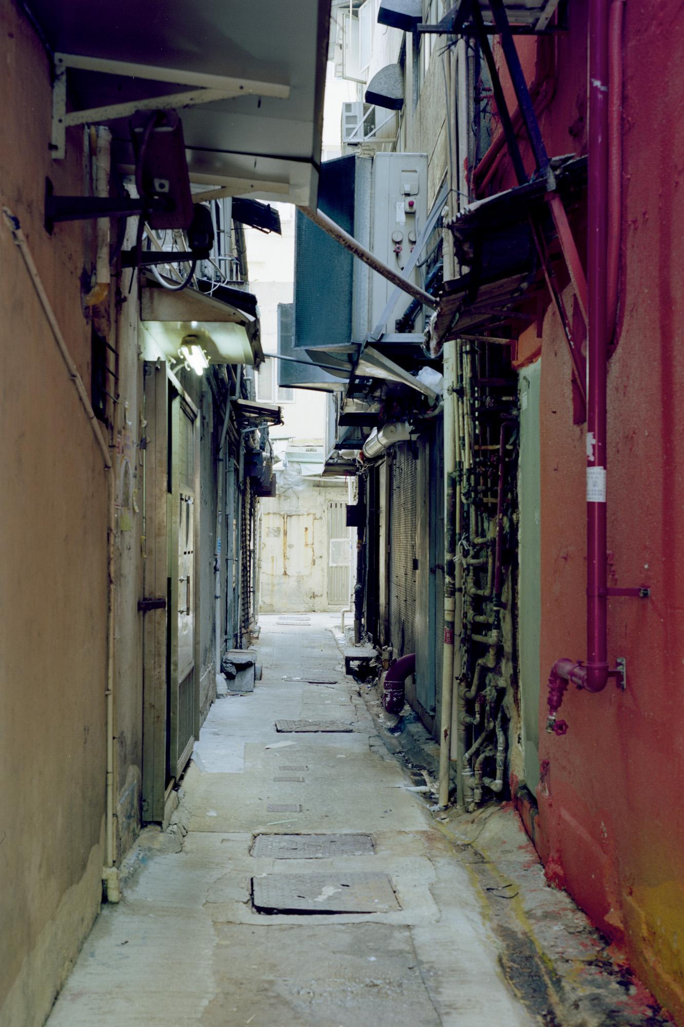HK Alleys_2016_220.JPG
