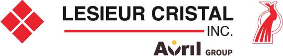 Logo Lesieur Cristal - Small.png