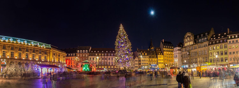 christmas-1.jpg