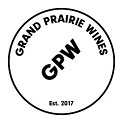 Grand Prairie Wines Ltd Co.