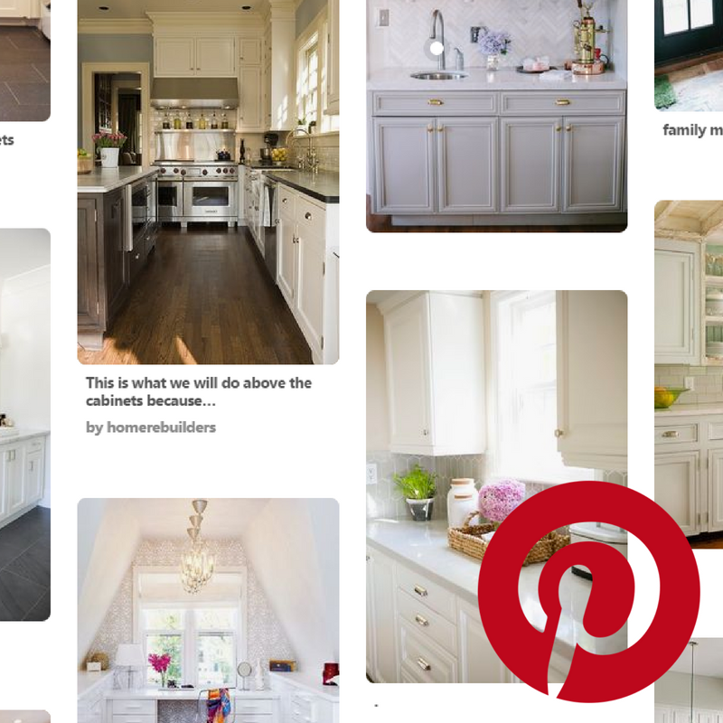 pinterest icon for www.png