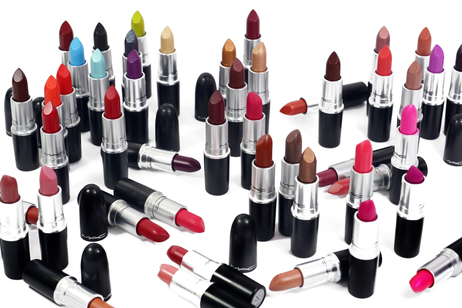 MAC's most iconic lipsticks - LIPSICK.ME - a lipstick beauty blog_2473.jpg