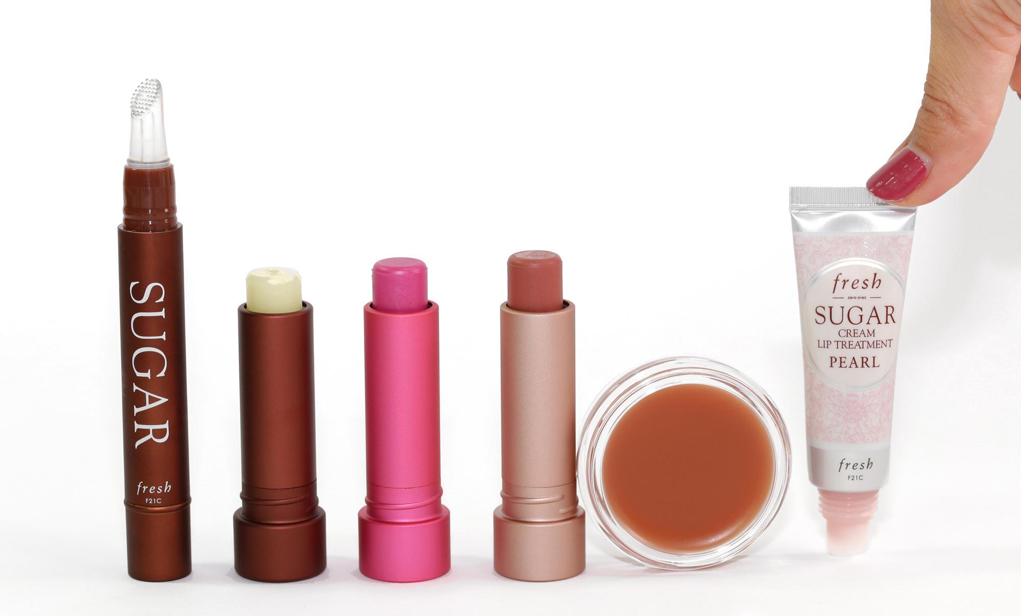 Fresh Lip Treatments_1790.JPG
