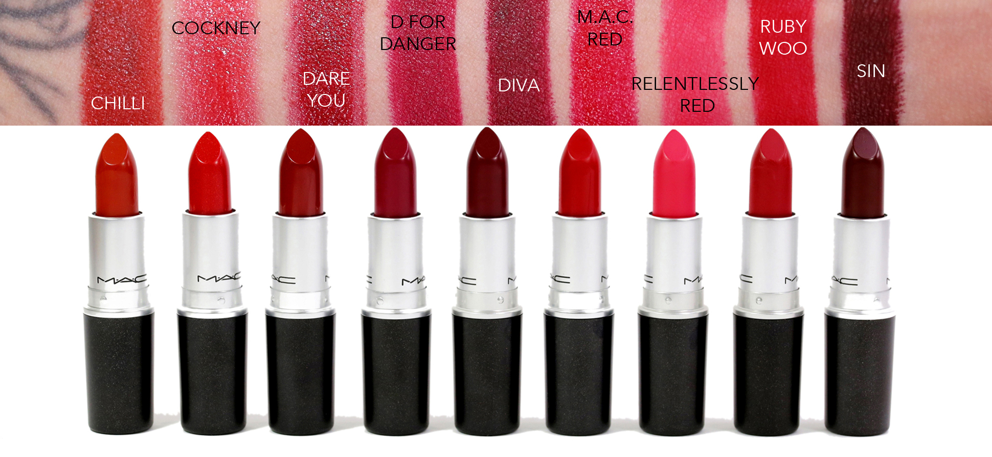 MAC's most iconic lipsticks - LIPSICK.ME - a lipstick beauty blog_2431.jpg