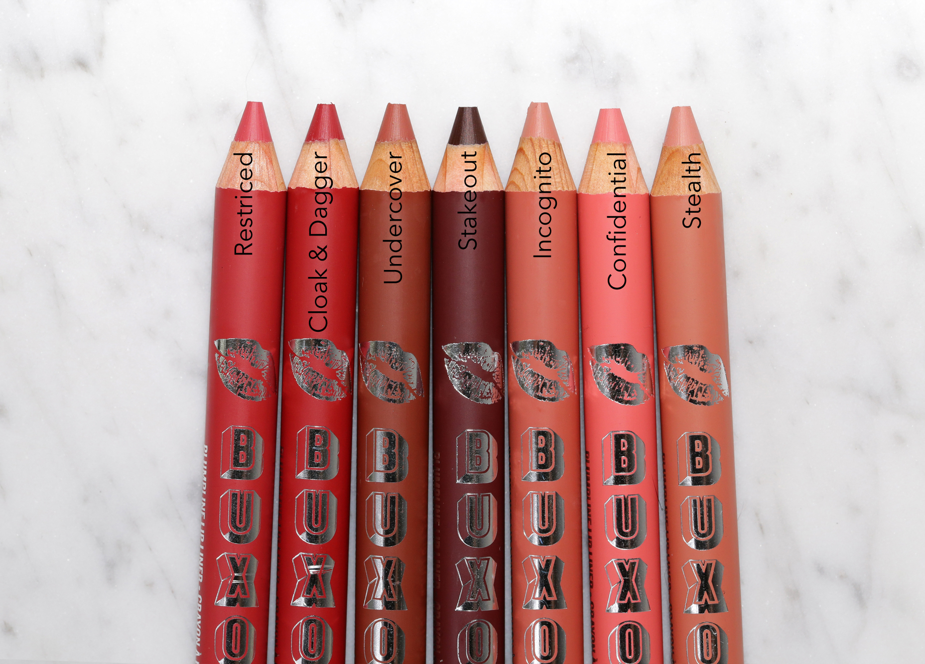 My favourite lip liners + trying some newbies_8881_names.jpg