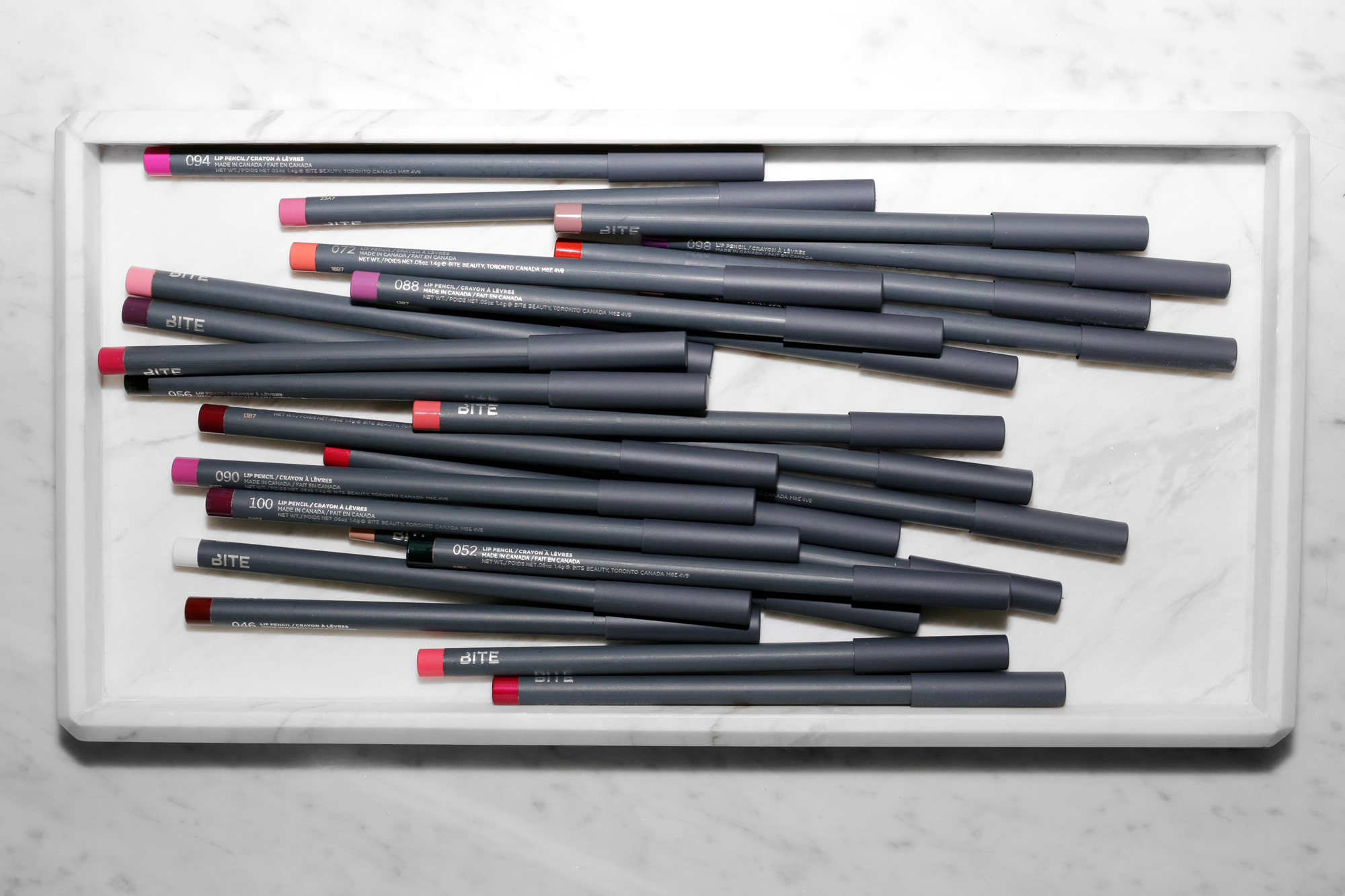 My favourite lip liners + trying some newbies_8816.JPG
