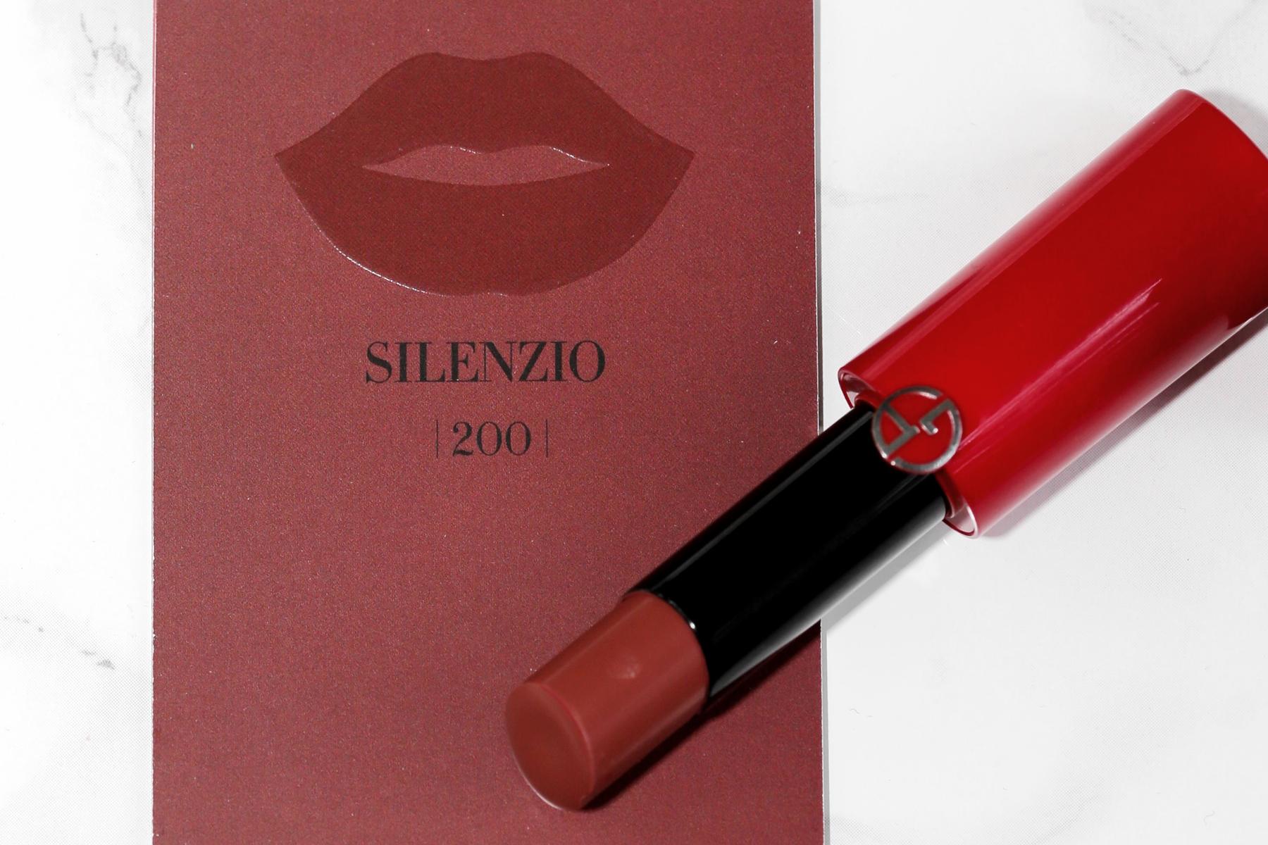 Giorgio Armani Ecstasy Shine review_9646.jpg