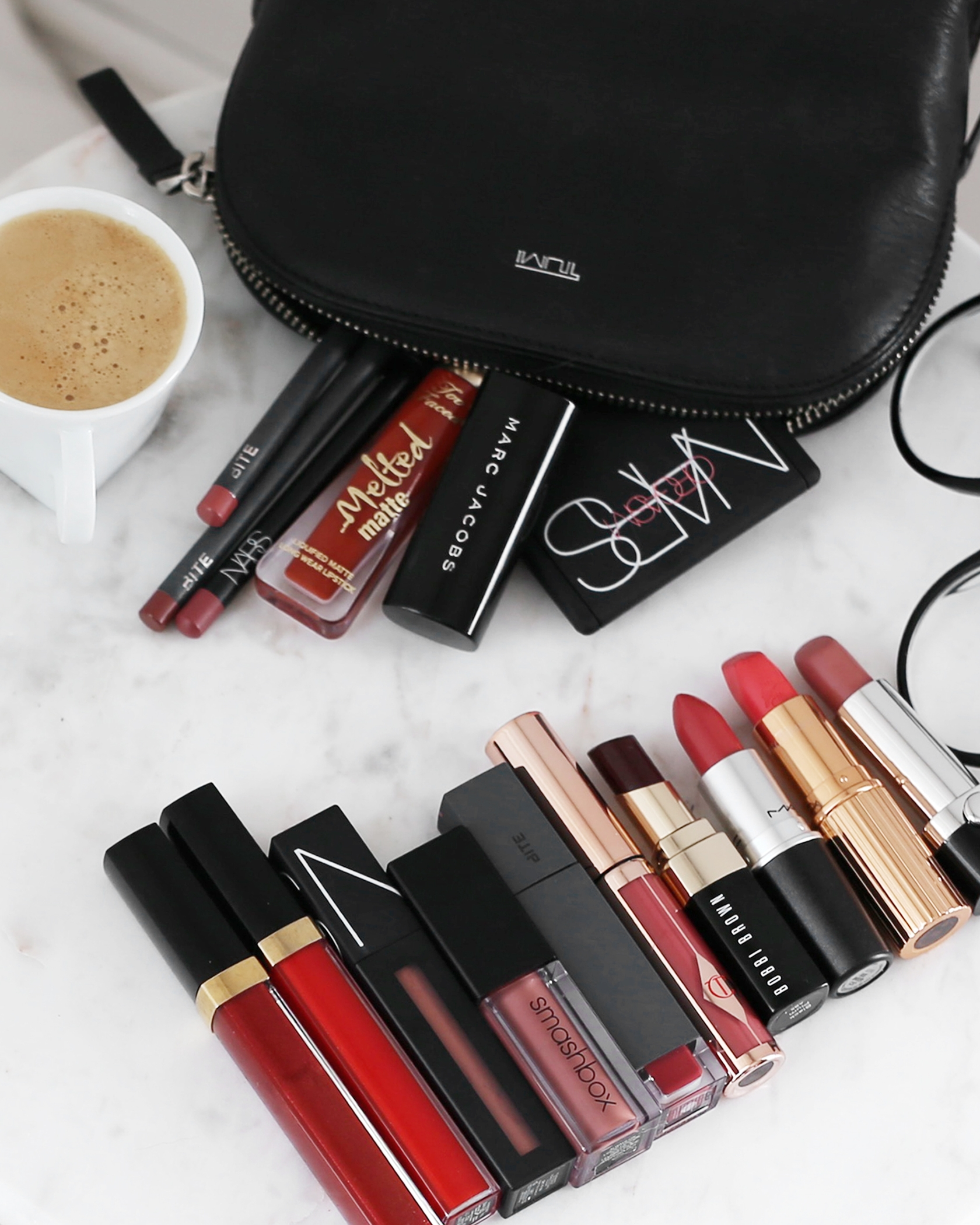 what's in my bag - lipsick.me_5782.jpg