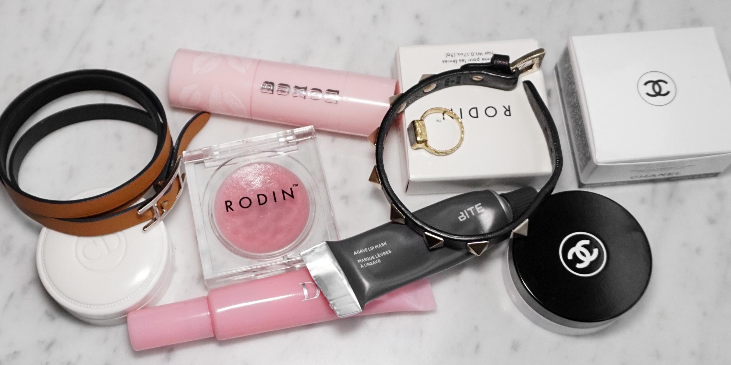 best luxe lip balms - 05302.jpg