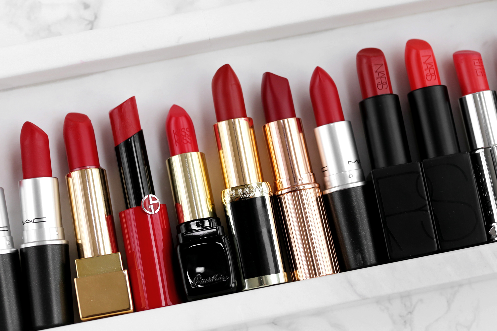 The Perfect Red Lipstick For The Holidays - for everyone - lipsick.me_5957.jpg