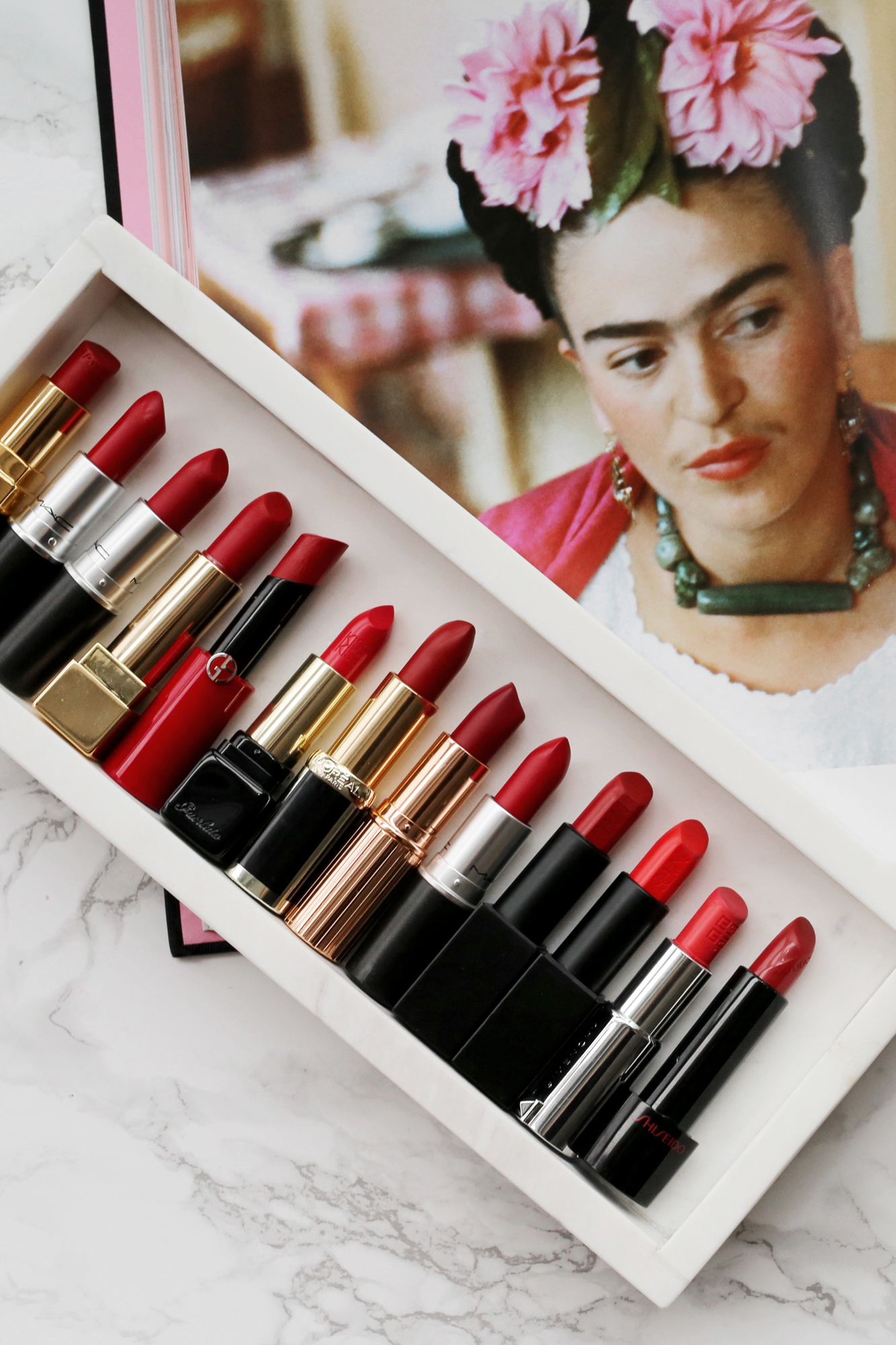 The Perfect Red Lipstick For The Holidays - for everyone - lipsick.me_5985.jpg