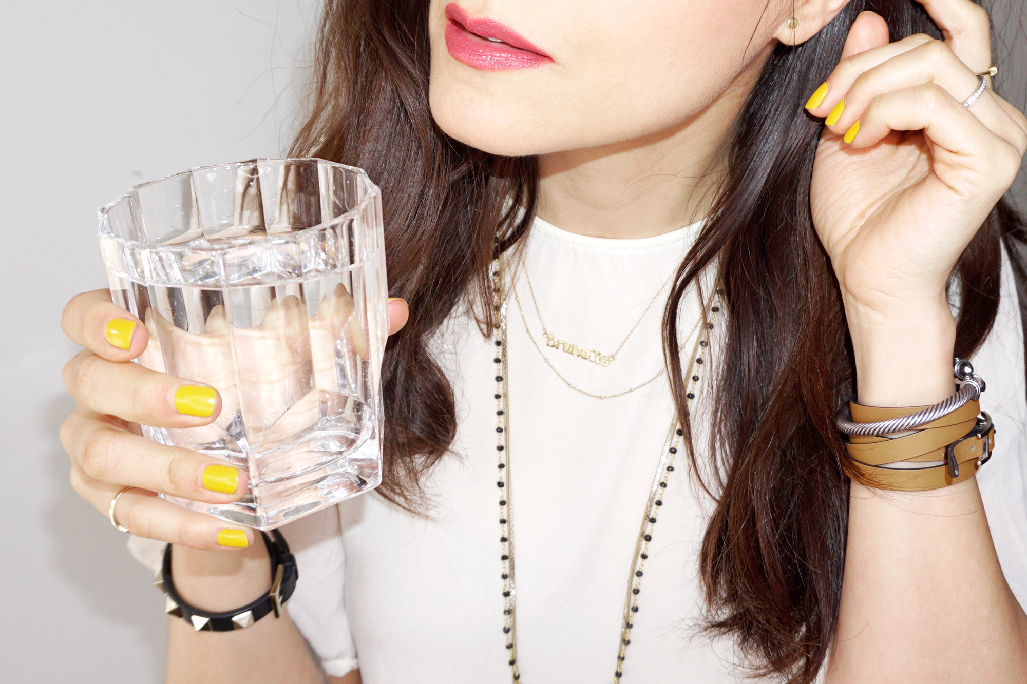 How To Get Red of Dry Winter Lips - lipsick.me - lipstick blog .jpg