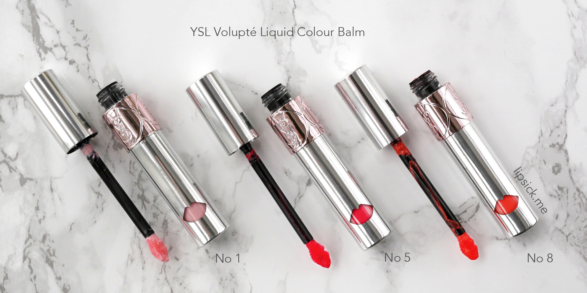 YSL Volupté Liquid Colour Balm - lipsick.me - canadian beauty and lipstick blog - nathalie martin_7502.jpg