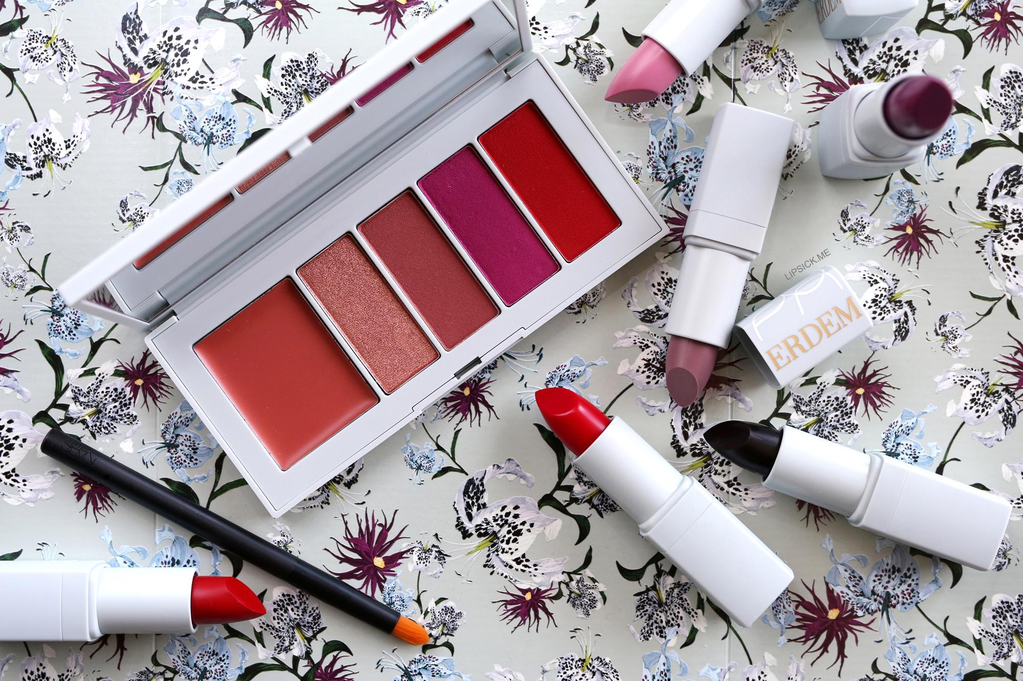 NARS x Erdem Full Lipstick Collection - Carnal Carnation, Bloodflower, Wild Flower, Moon Orchid, Larkspur, Voodoo Lily_0041 copy.jpg