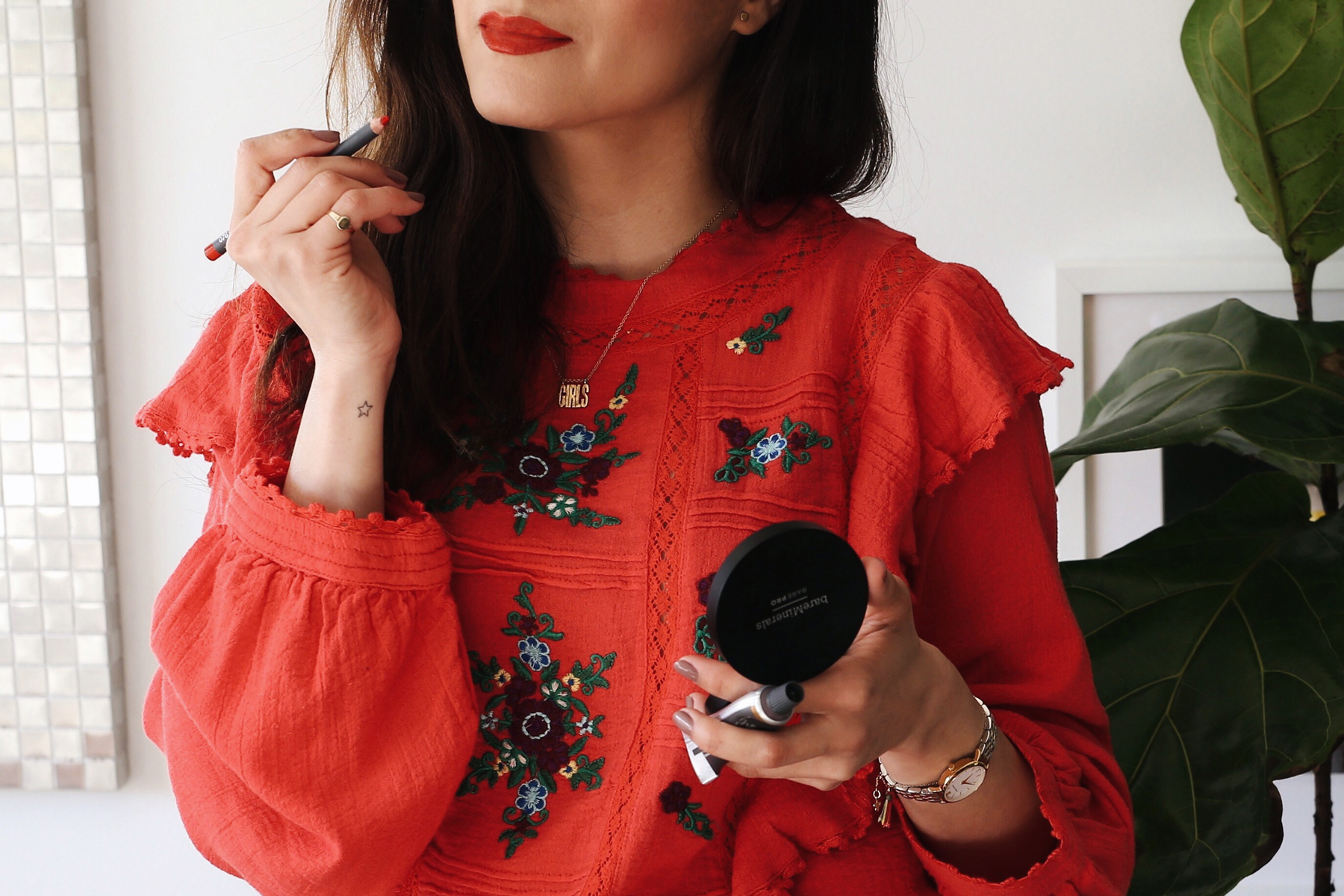 lipsick.me - bite beauty everyday agave lip mask full collection - free people embroidered blouse copy.jpg