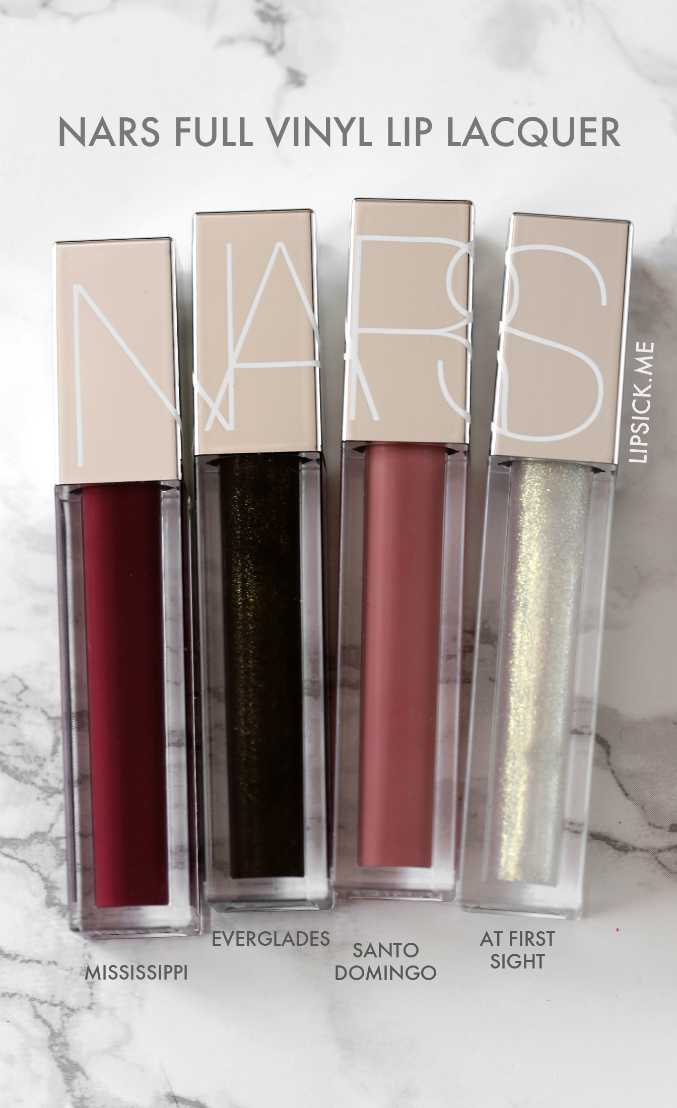 NARS Full Vinyl Lip Lacquer review and swatches - lipsick.me - lipstick beauty blog by nathalie martin_4385 copy.jpg