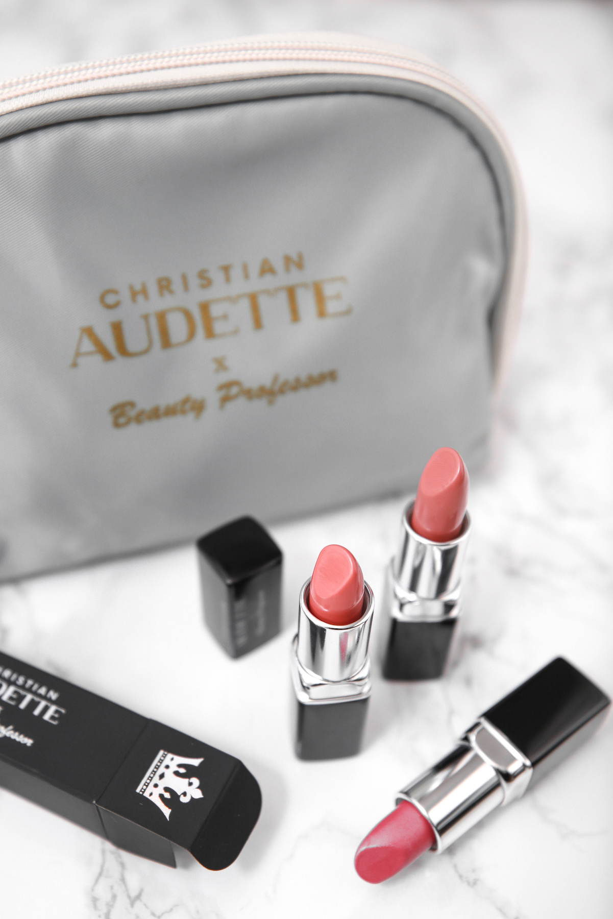 Christian Audette x Beauty Professor lipstick collection, Golightly, Johannah, Elle - beauty blog lipsick.me by Nathalie Martin_3190-2.jpg