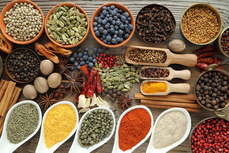 42028308-aromatic-spices-in-metal-and-ceramic-bowls.jpg