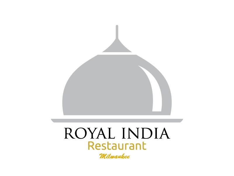 royal_india_hugus.png