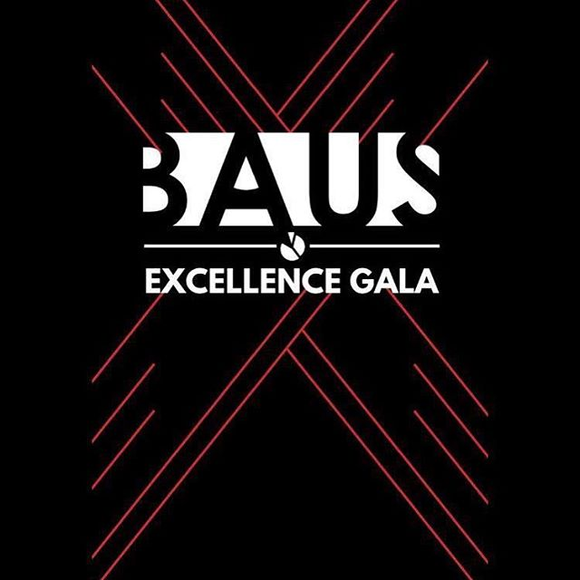 Tickets are still up for sale‼️ Join us all at the BAUS Excellence Gala✨✨ This amazing night will consist of:  3 course meal🥘 Networking 👫 Keynote speaker🗣 Bar🥂  Get your tickets before they run out‼️ link in our bio #baus #unb #business #businesssociet #gala #nb