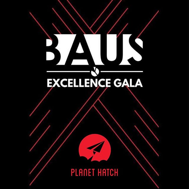At this year's BAUS Excellence Gala we welcome you to come meet with leading professionals from one of our Award Parters, Planet Hatch, during the Gala's Reception. Starting at 6 PM in the WU Conference Centre, you'll be able to learn more about the company as well as discuss employment opportunities. Planet Hatch is Fredericton's entrepreneurship hub, offering programs, connections, and support for every stage of starting a business. Whether just starting out, new to Canada, or ramping up to the next level, they have the facilities, partnerships, and programs to get you anywhere you want to go. Get you tickets now: link in our bio‼️