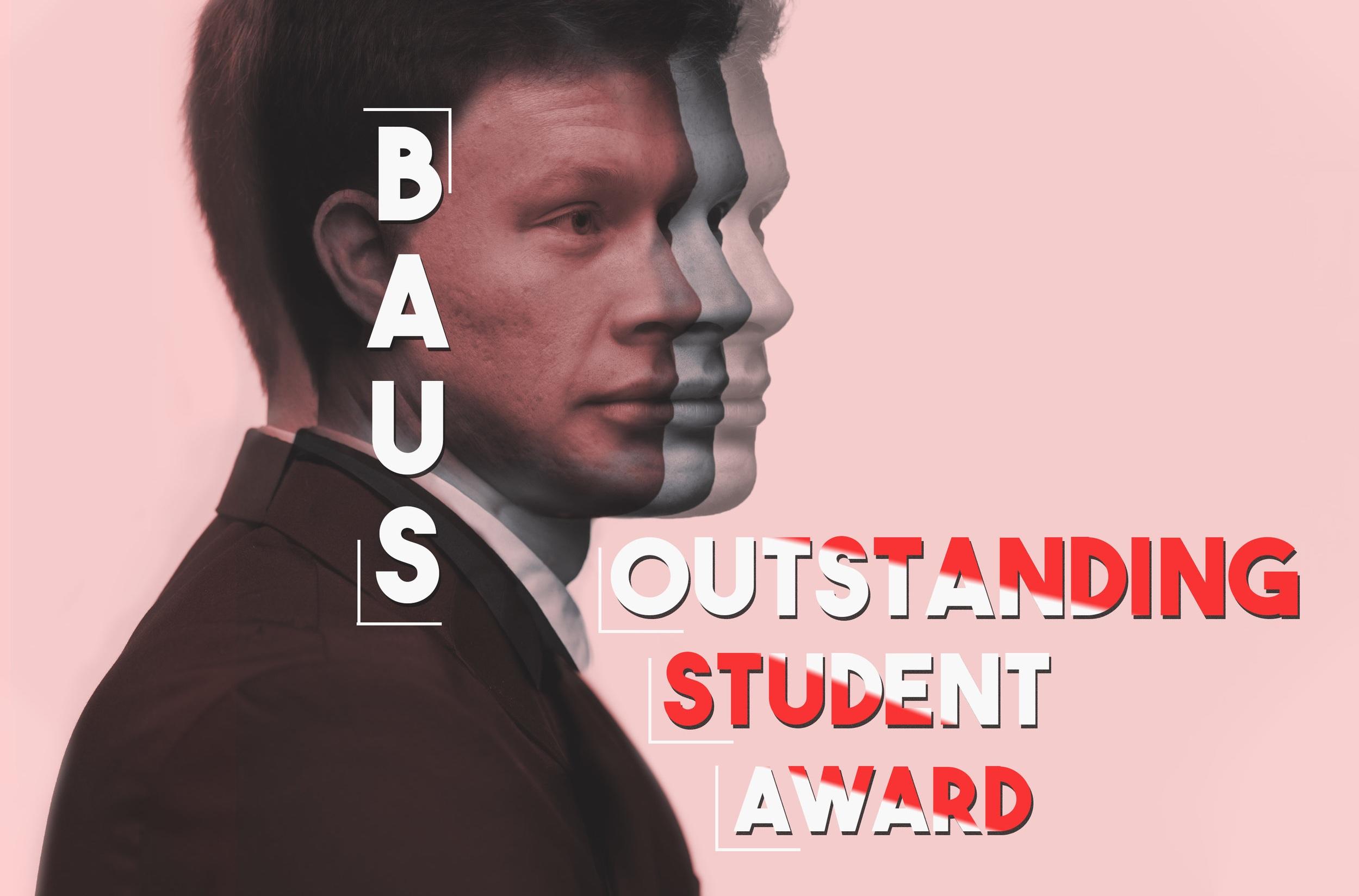 BAUS-Award-Web.jpg