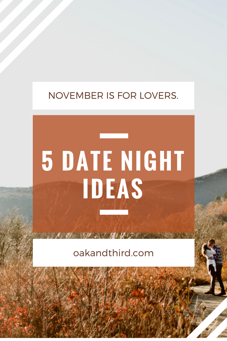 November is for Lovers copy.png