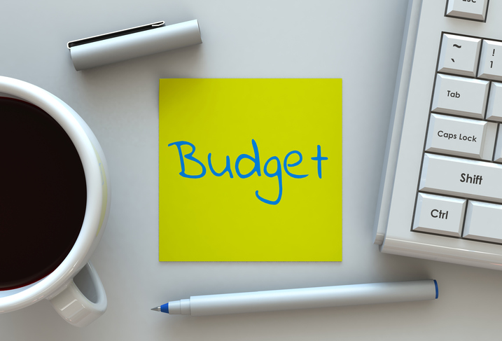 Budget,-message-on-note-paper,-computer-and-coffee-on-table-896613650_720x490.jpeg