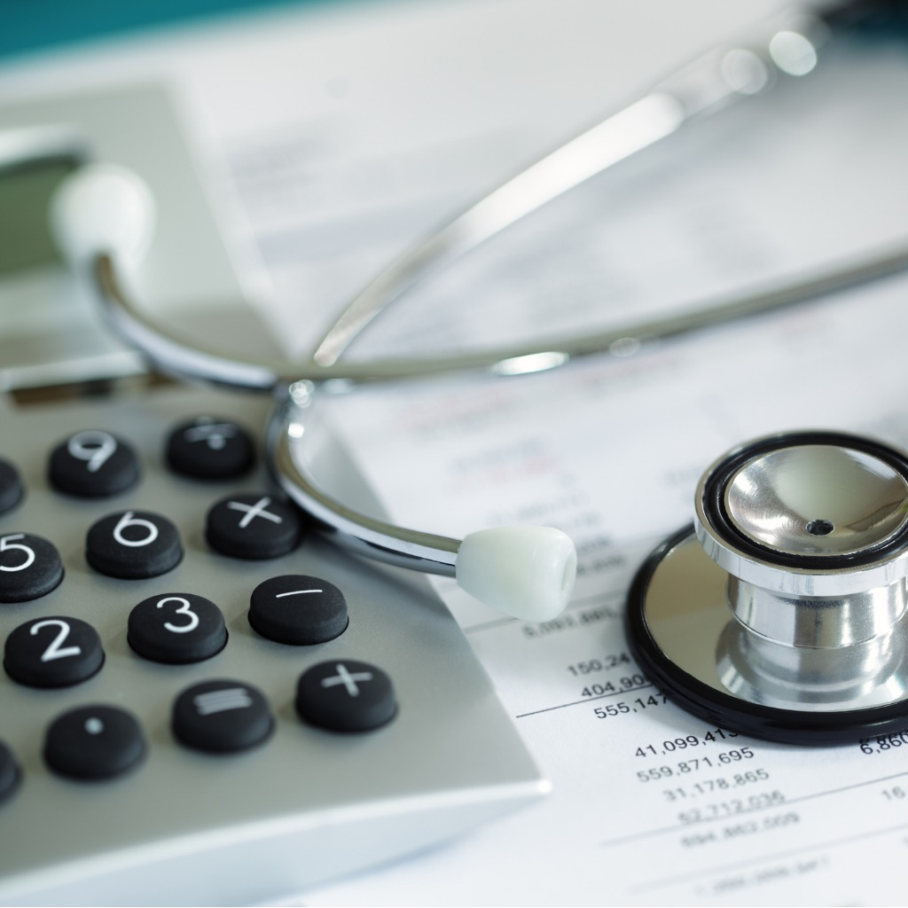 Financial healthcheck for your franchise