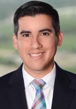 Daniel-Correa+copy-2.jpg