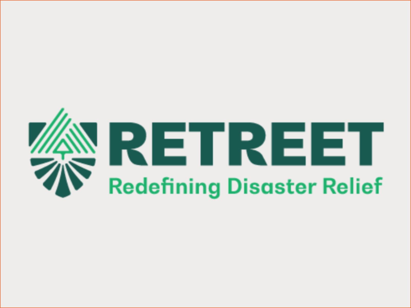 RETREET: Redefining Disaster Relief