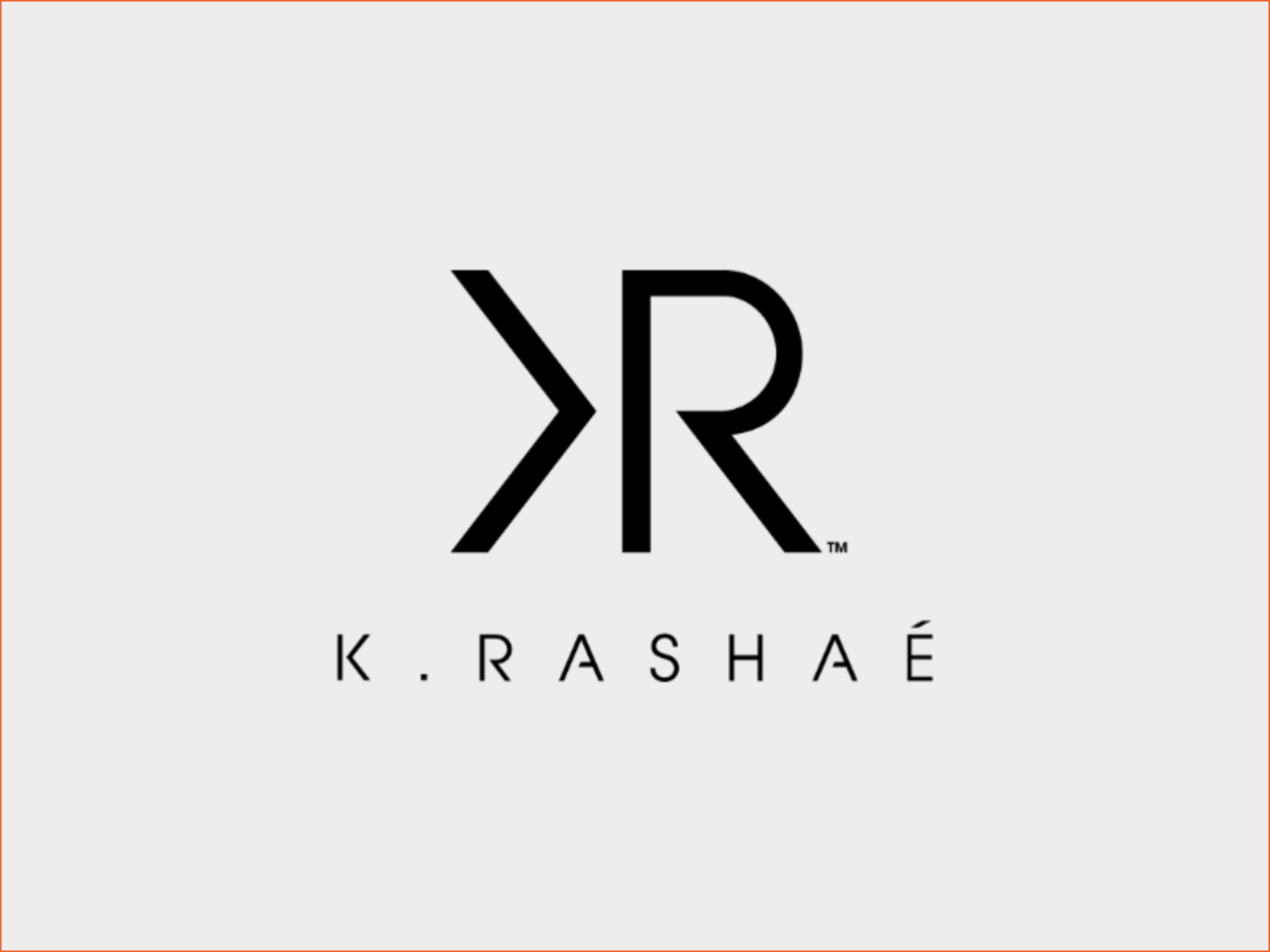 K. RaShaé Collection