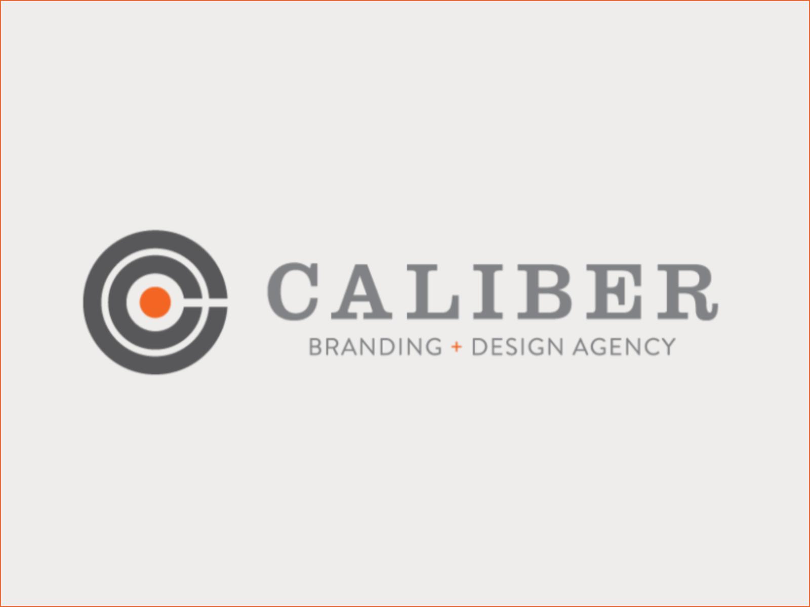 Caliber Creative