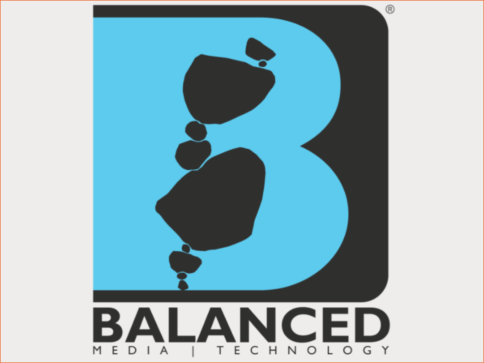 Balanced Media | Technology