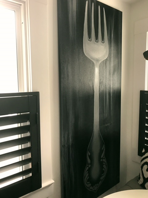 fork2.jpg