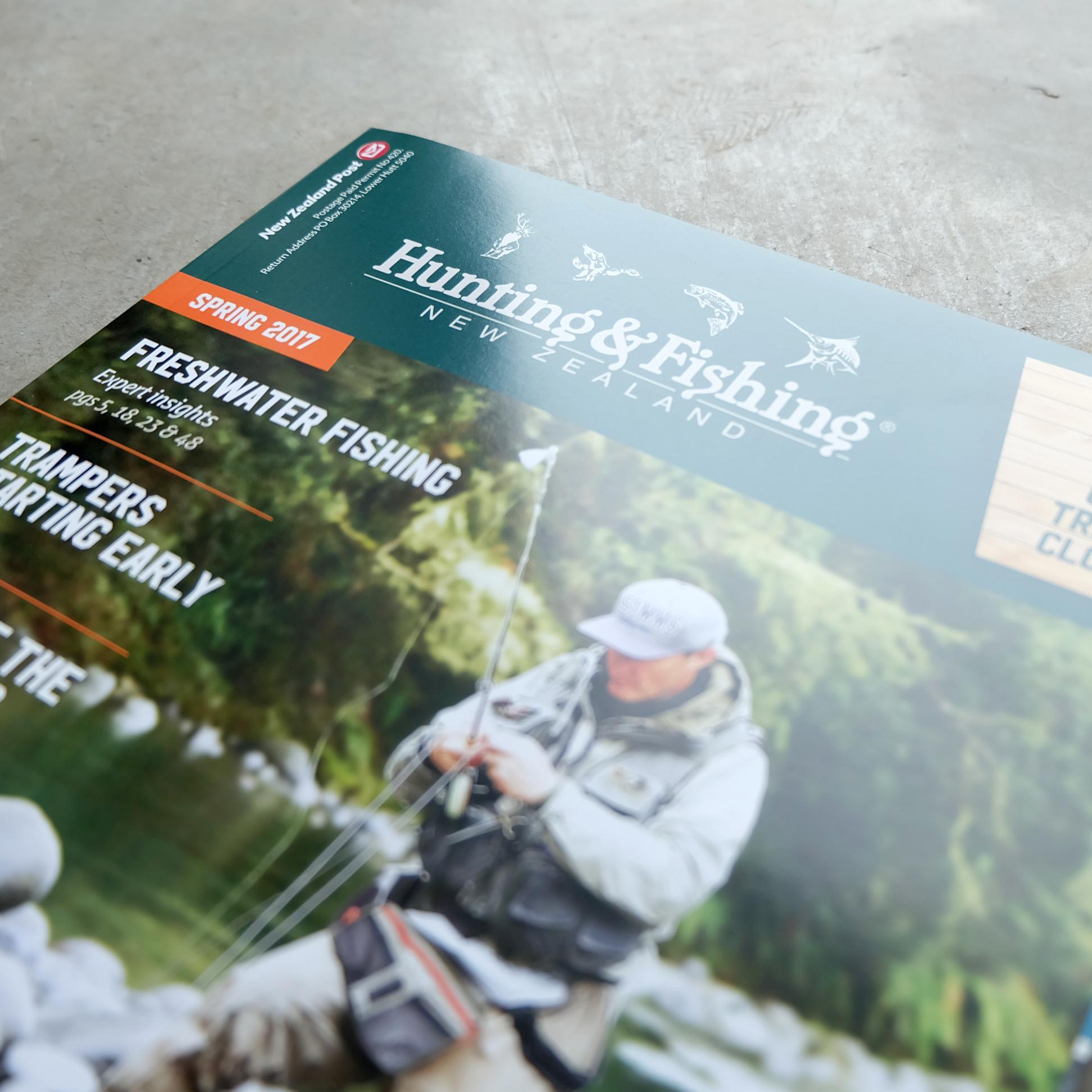 HF_Summer_Cover.jpg